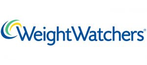 Previous Weight Watchers Logo